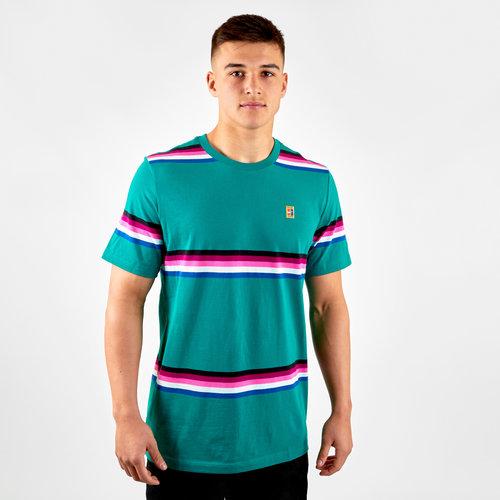 Court Tennis T-Shirt