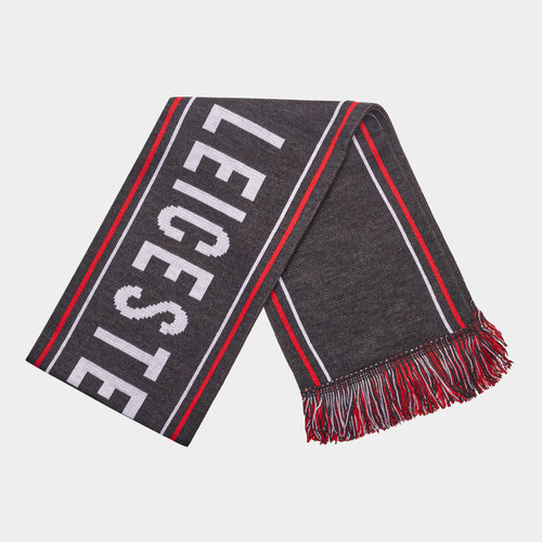 Leicester Tigers 2019/20 Supporters Scarf
