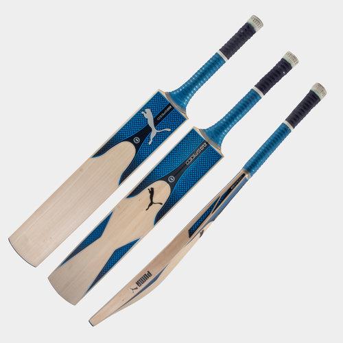 evoSPEED 1 Cricket Bat Junior
