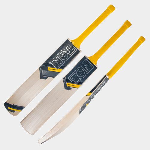 E Line Pro Cricket Bat
