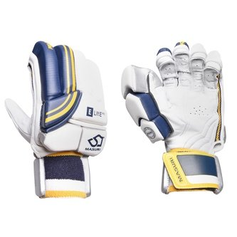 E-Line Pro Cricket Batting Gloves