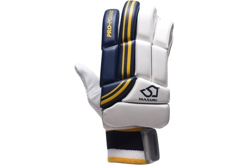 Line Cricket Batting Glove Junior