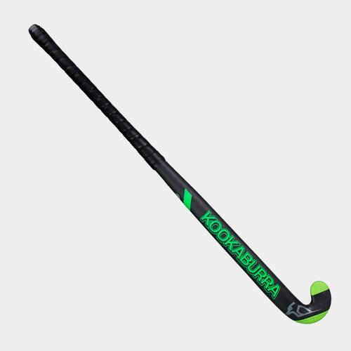 Team X Compo Hockey Stick