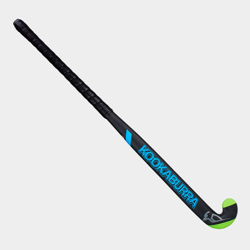 Team Alpha C Hockey Stick