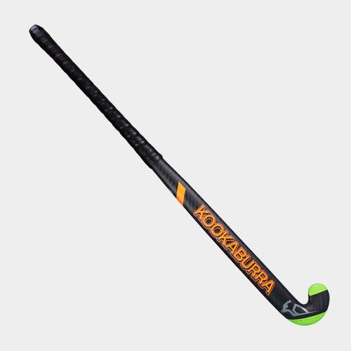 Team Conflict Hockey Stick