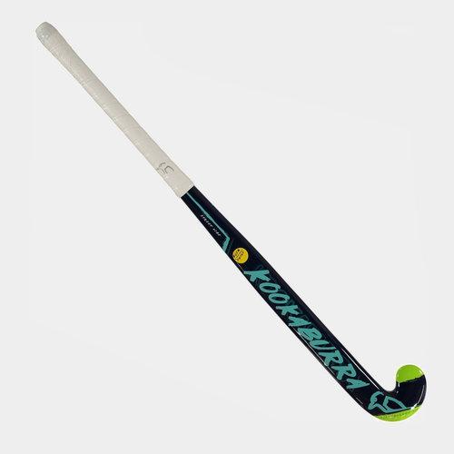 Street Vibe Hockey Stick