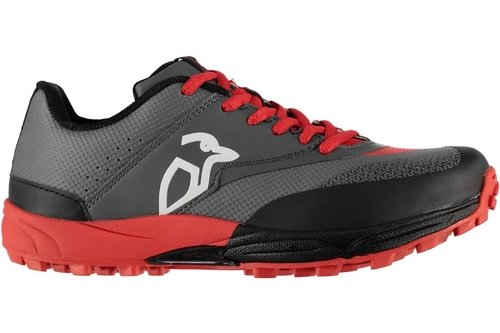 Xenon Hockey Shoes Junior
