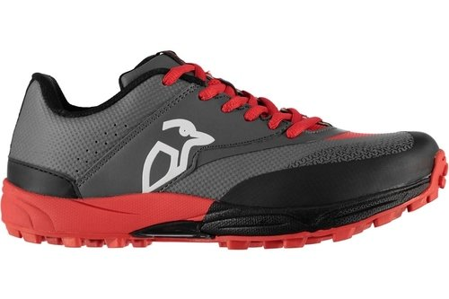 Xenon Hockey Shoes Mens