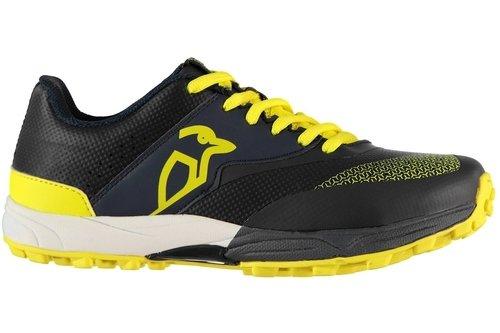 Nitro Hockey Shoes