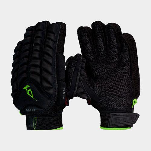 Team Siege H Hockey Gloves