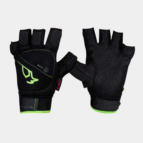 Team Xenon H Hockey Gloves