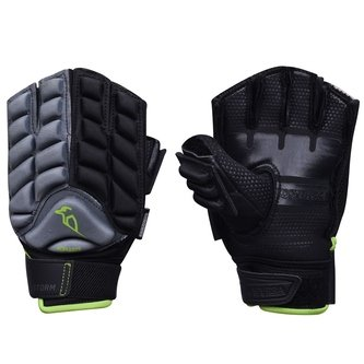 Storm Hockey Gloves