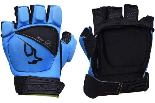 Xenon Hockey Hockey Gloves