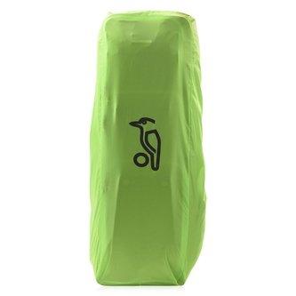 Team X Hock Duffel Bag