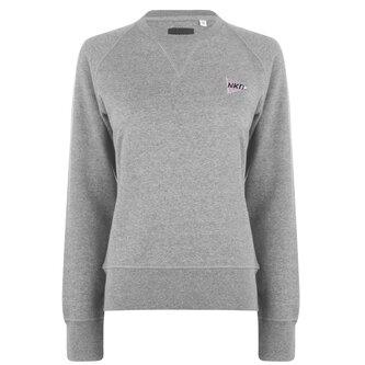 Crew Sweater Ld02