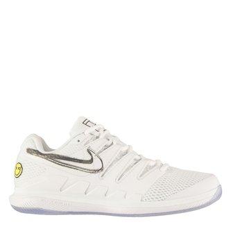 Air Zoom Vapor X Mens Tennis Shoes