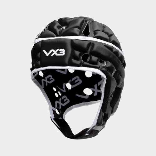 Airflow Rugby Headguard