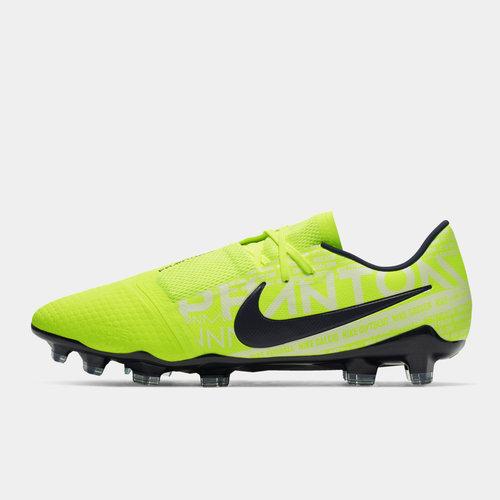 Phantom Venom Pro FG Football Boots