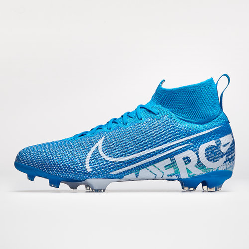 Kids Football Shoes. Nike GB