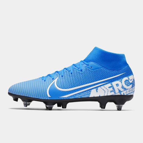 mens nike football boots
