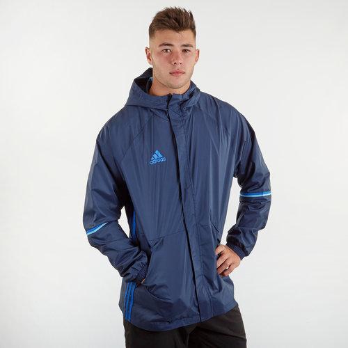 Condivo 16 Rain Jacket