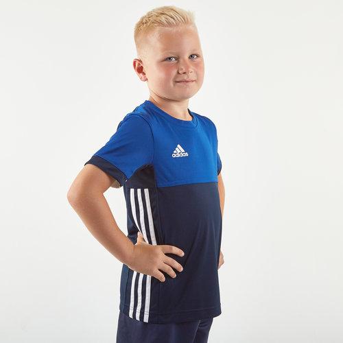 ClimaCool Kids Training T-Shirt