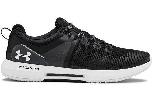 Armour HOVR Rise Training Shoes Mens