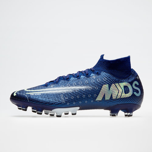 Mercurial Superfly VII Elite MDS AG-Pro Football Boots