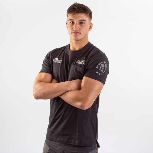 Army Rugby Union 2019/20 Pocket T-Shirt