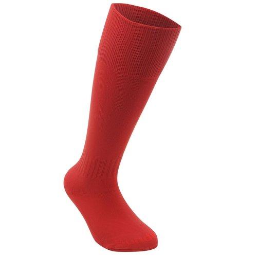 Football Socks Mens Plus Size