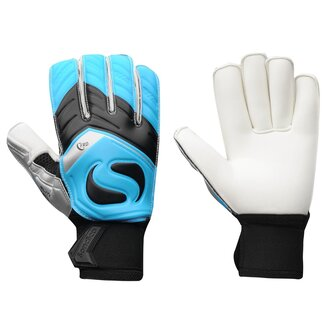 Elite Rolltech Goalkeeper Gloves Mens