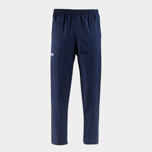 Pro Track Pants