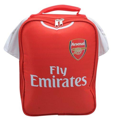 Arsenal Lunch Bag