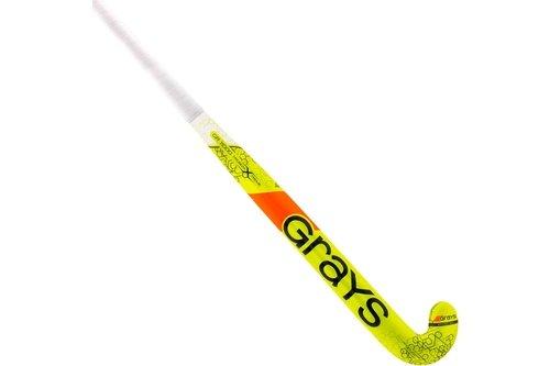 2018 GR11000 Probow Xtreme Composite Hockey Stick