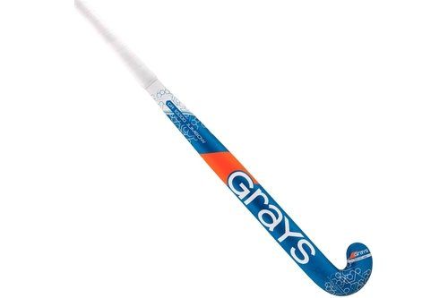 2018 GR10000 Jumbow Composite Hockey Stick