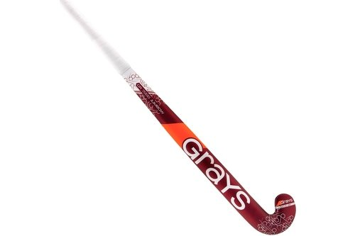 2018 GR7000 Jumbow Composite Hockey Stick