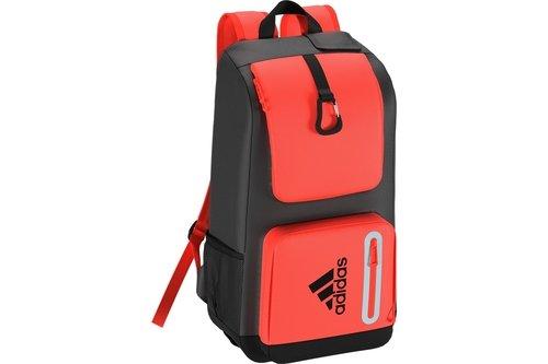 HY Hockey Backpack