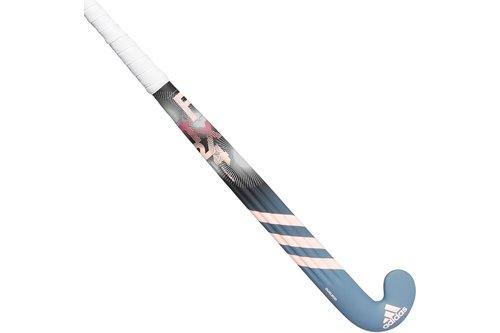 2018 FTX24 Compo 1 Composite Hockey Stick