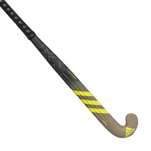 2018 LX24 Compo 1 Composite Hockey Stick