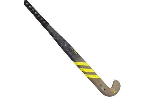 2018 LX24 Carbon Composite Hockey Stick