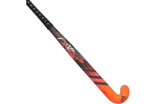 2018 DF24 Compo 1 Composite Hockey Stick