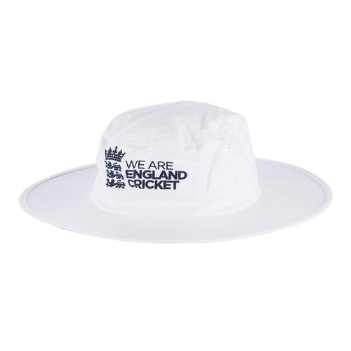 Sun Hat Mens