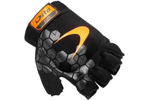 X-Lite Hockey Glove