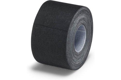Hockey Stick Tape