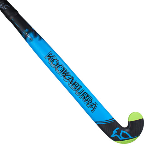2018 Hydra Composite Hockey Stick