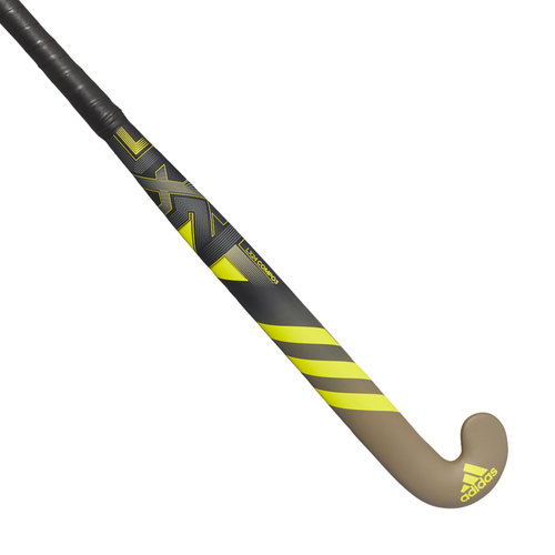 2018 LX24 Compo 3 Composite Hockey Stick