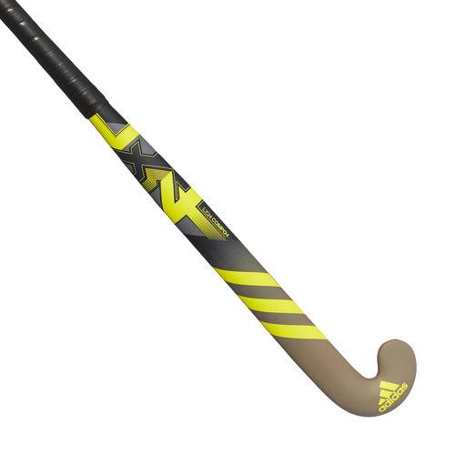 2018 LX24 Compo 4 Composite Hockey Stick