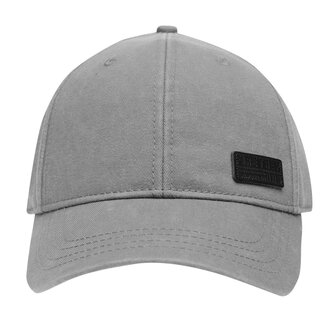 Canvas Cap Mens
