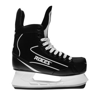 RH4 Ice Hockey Skates Mens
