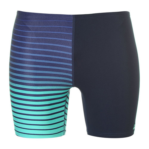 Cairns Swimming Jammers Mens